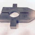 decoupe-laser-acier