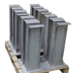 piètement-mécano-soudé-inox-304-L