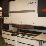 presse-plieuse-170-tonnes
